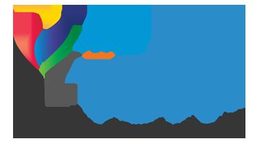 2019 JCI MAURITIUS TOYP Logo